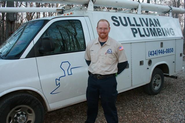 Sullivan Plumbing image 2
