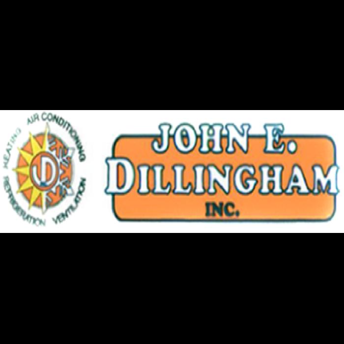 J. E. Dillingham Inc.