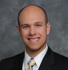 Thomas Bradshaw - Ameriprise Financial Services, Inc.
