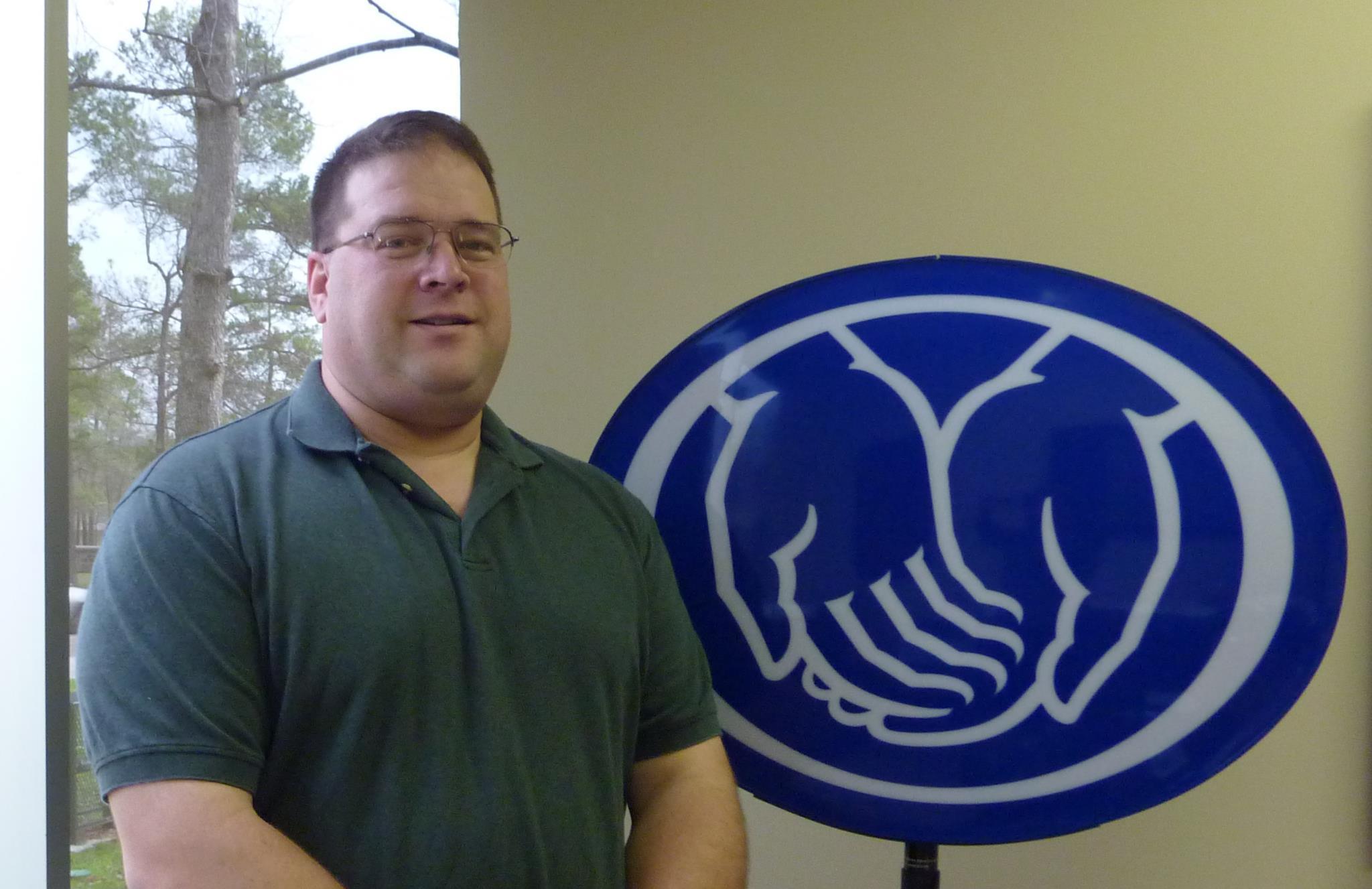 Allstate Insurance Agent: Kevin Bleier image 6