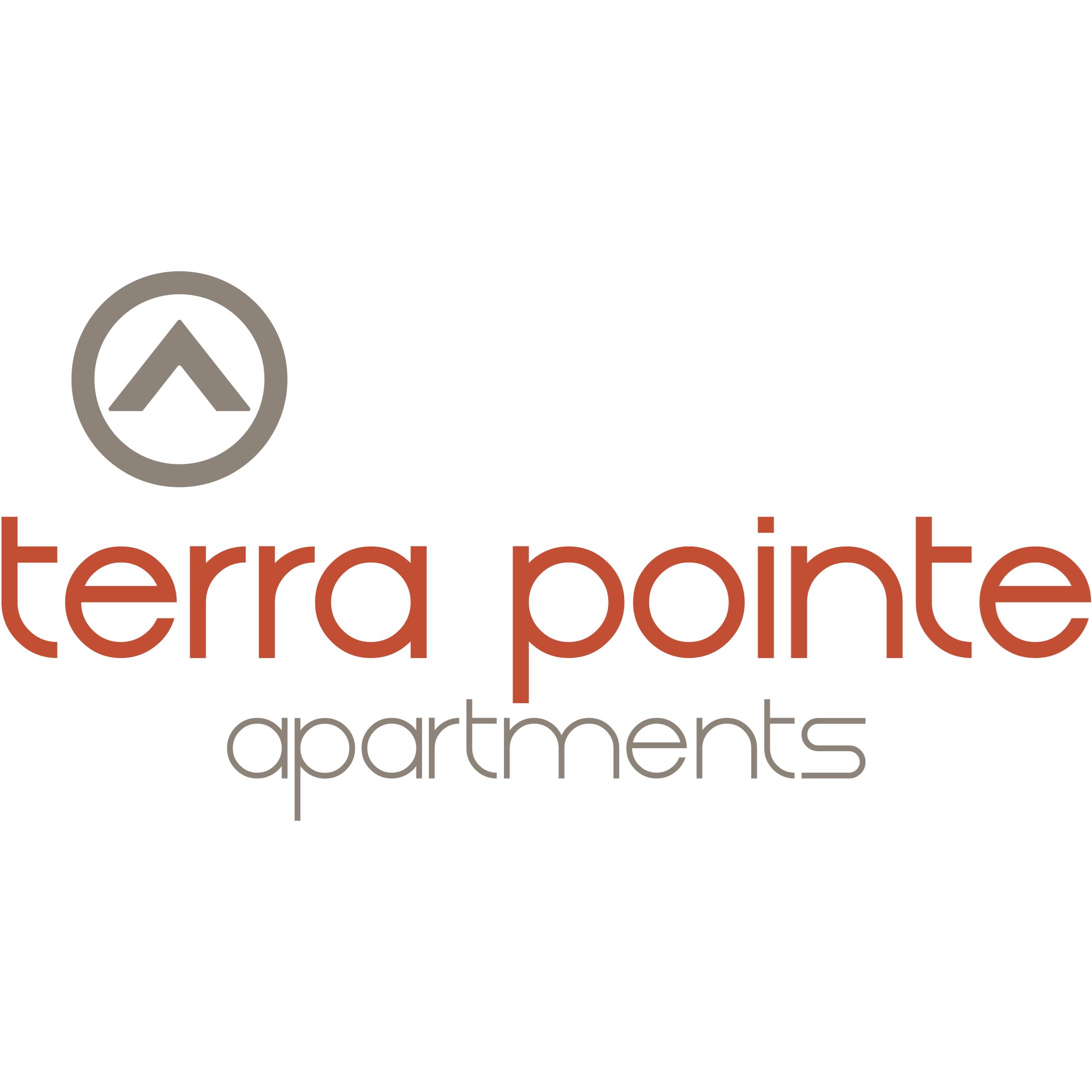 Terra Pointe Apartments