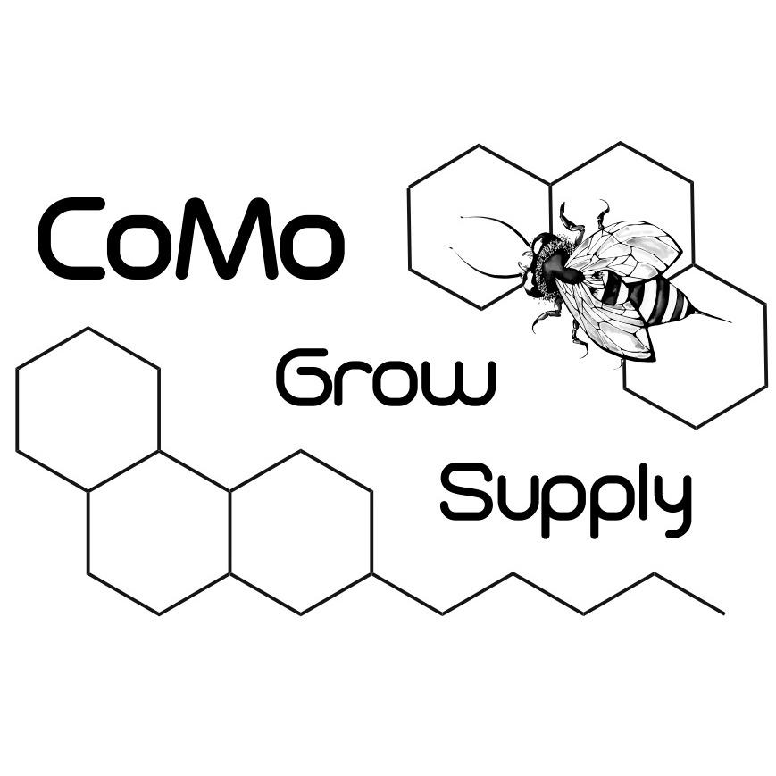 Como Grow Supply
