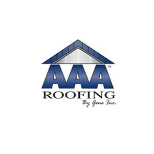AAA Roofing by Gene image 8