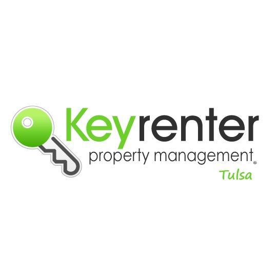 Keyrenter Property Management Tulsa