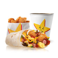 Carl's Jr. image 5