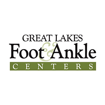 Great Lakes Foot & Ankle Centers image 0