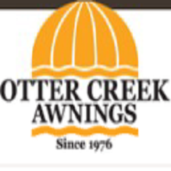 Otter Creek Awnings