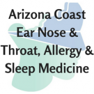 Arizona Coast Ear Nose & Throat, Allergy & Sleep Medicine