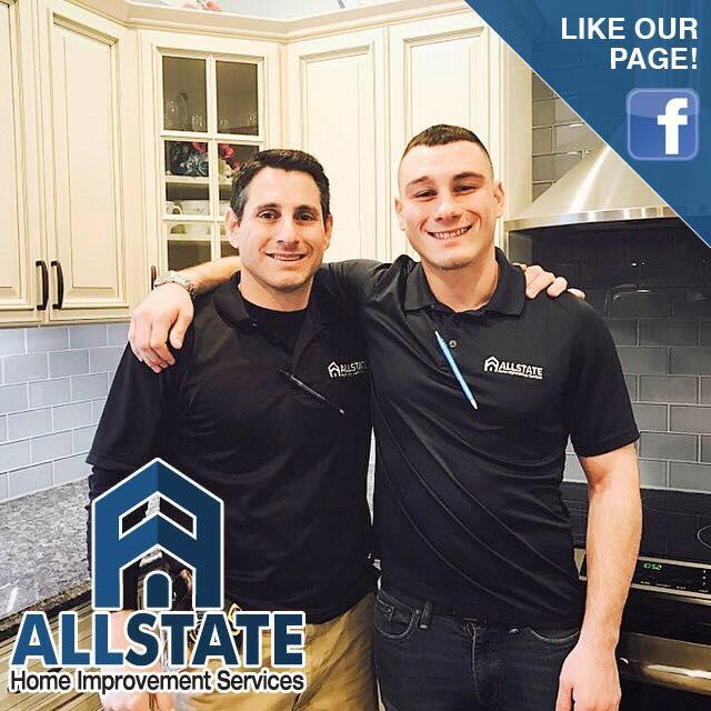 All State Home Improvement Services image 0
