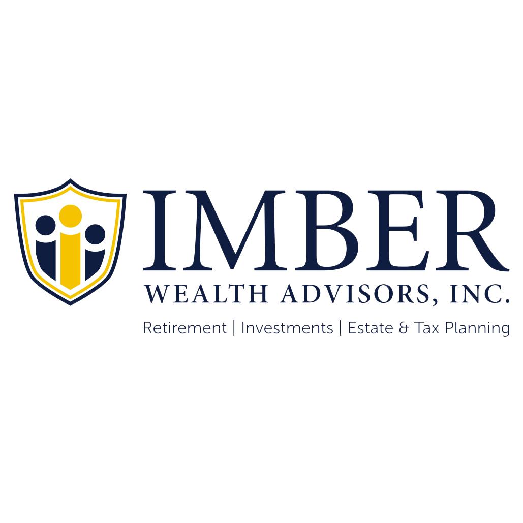 Imber Wealth Advisors, Inc.