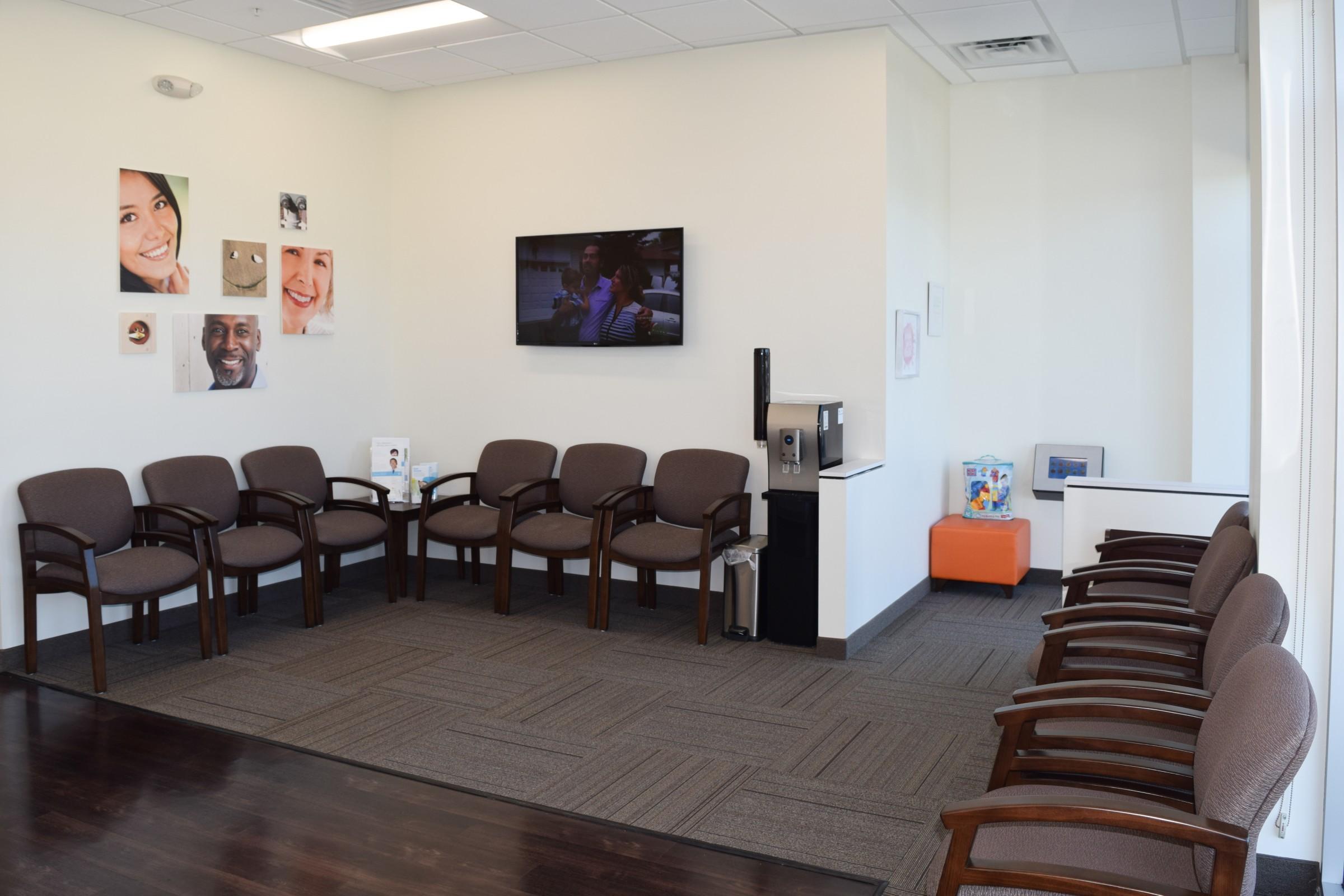 Viera Modern Dentistry image 2