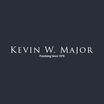 Kevin W. Major