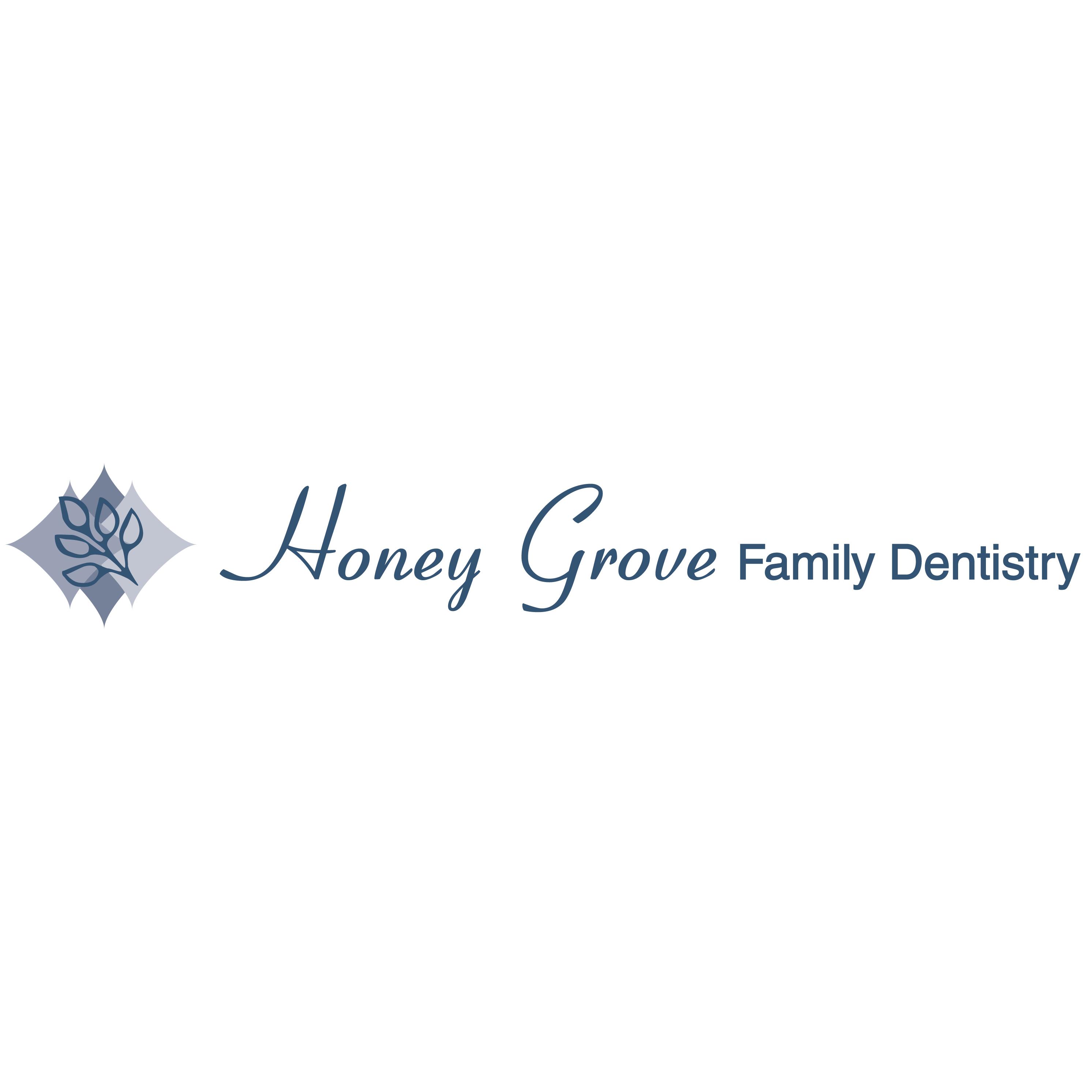 Honey Grove Family Dentistry