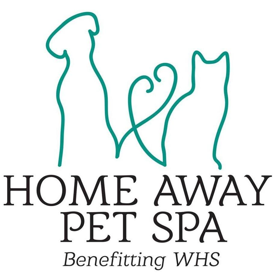 Home Away Pet Spa image 4