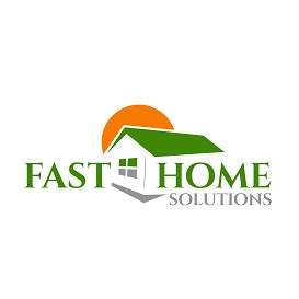 Fast Home Solutions
