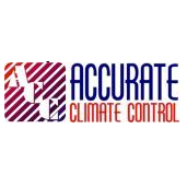 Accurate Climate Control image 0