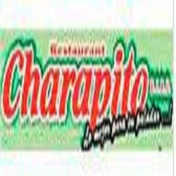 Charapito E.I.R.L.