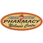 Nesters Market & Pharmacy