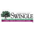 Swingle Lawn, Tree & Landscape Care image 21