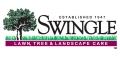 Swingle Lawn, Tree & Landscape Care image 0