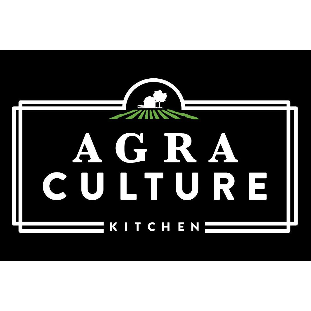 Agra Culture Kitchen Mia ( Minneapolis Institute of Art) image 2