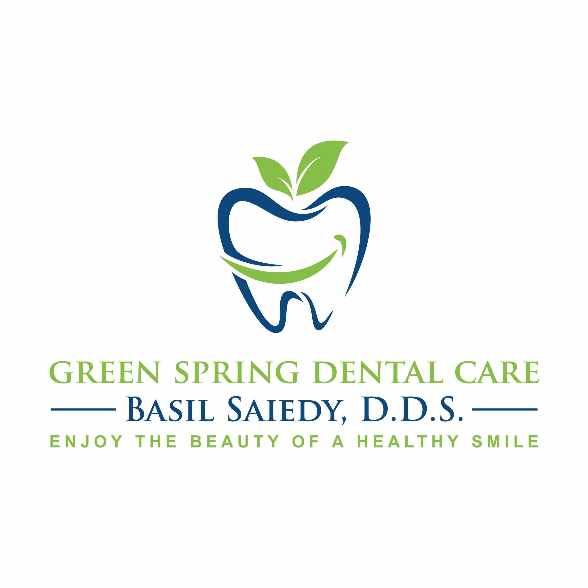 Coupon dental