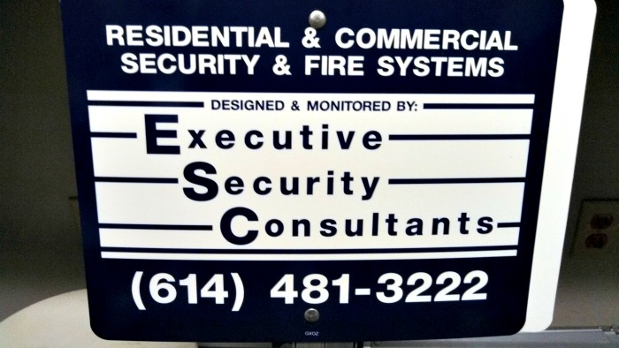 Executive Security Consultants image 1