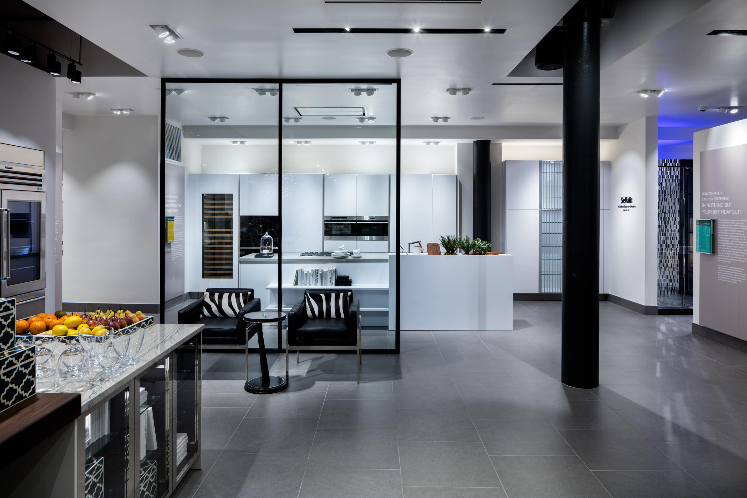 Pirch New York image 15