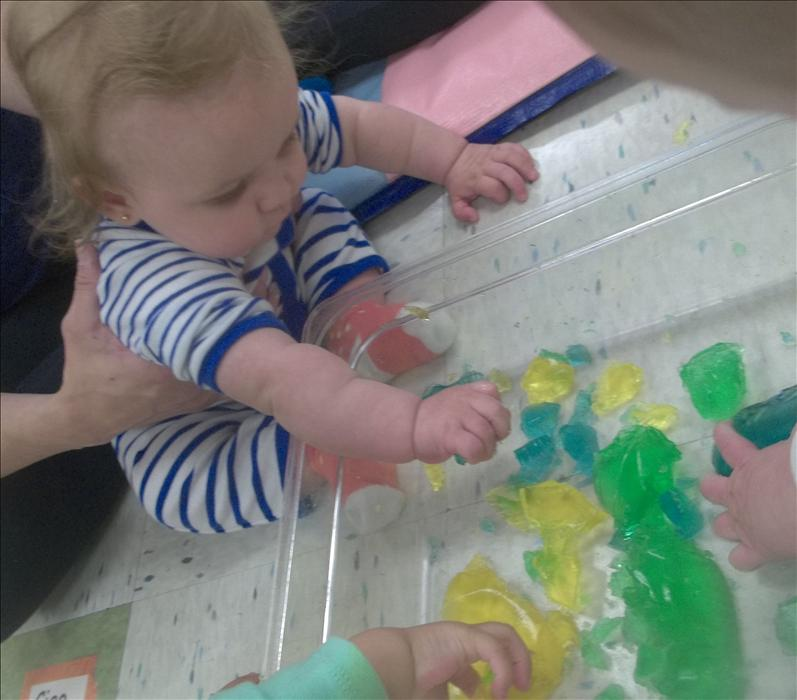 Rocky Hill KinderCare