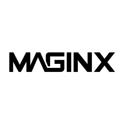 Maginx