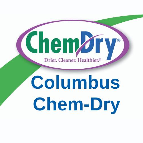 Columbus Chem-Dry