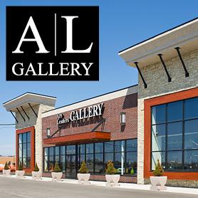 Art Leaders Gallery & Custom Framing