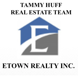 Tammy huff etown realty in elizabethtown ky 42701 for Huff realty