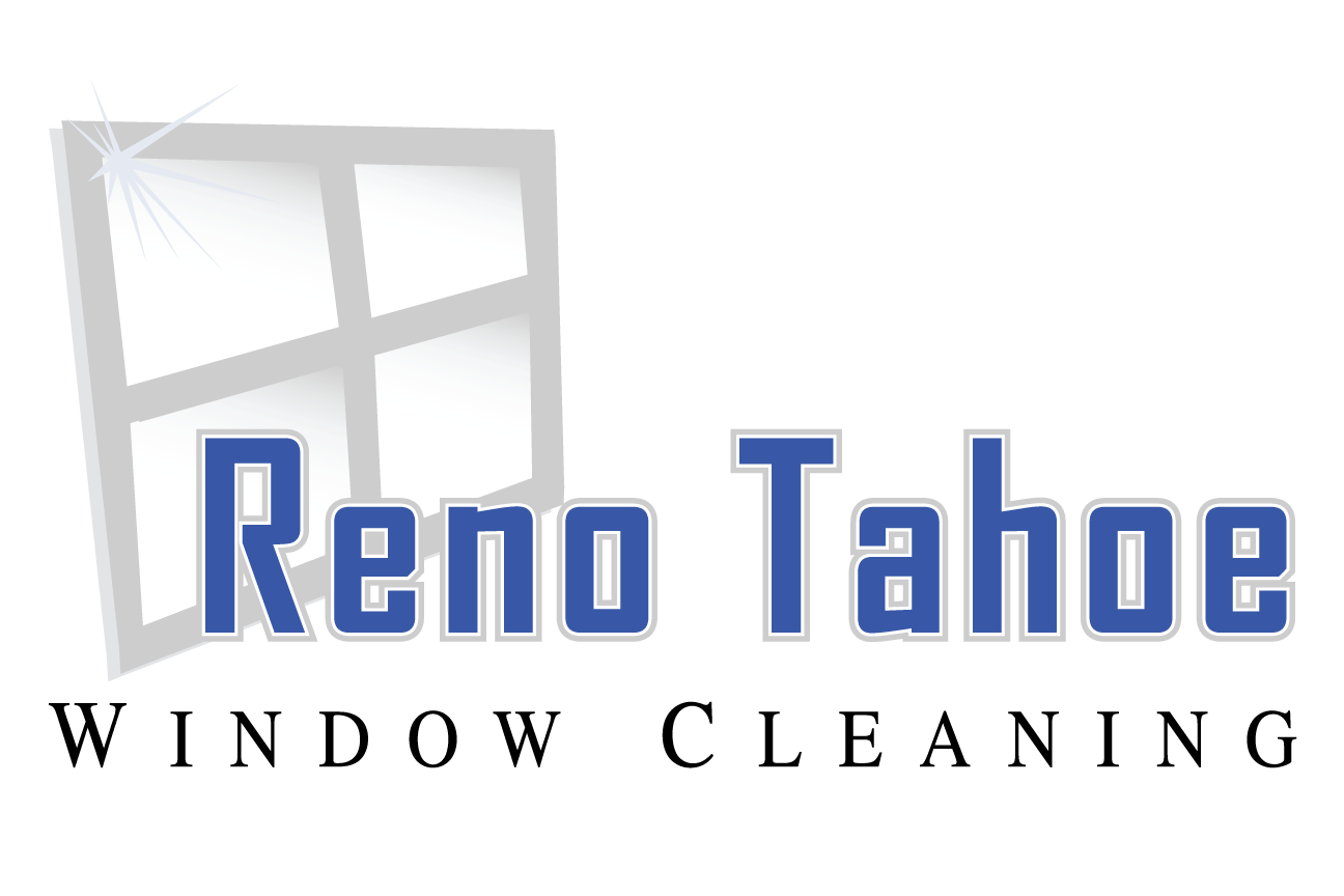 image of the Reno Tahoe Window Cleaning