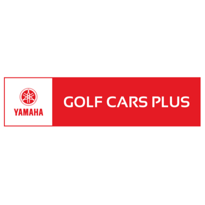 Golf Cars Plus image 0