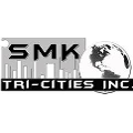 SMK Tri Cities Inc