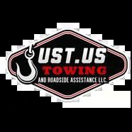 Just.us Towing And Roadside Assistance llc