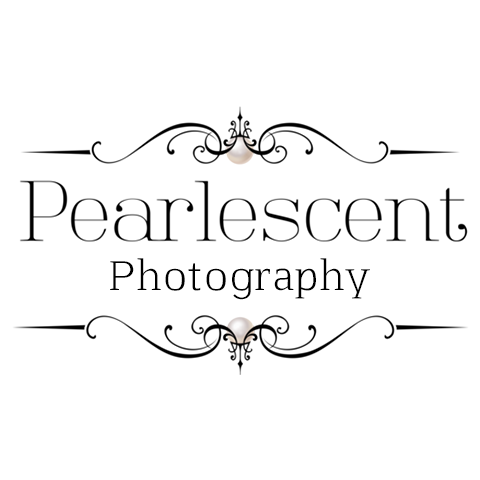 Pearlescent Photography