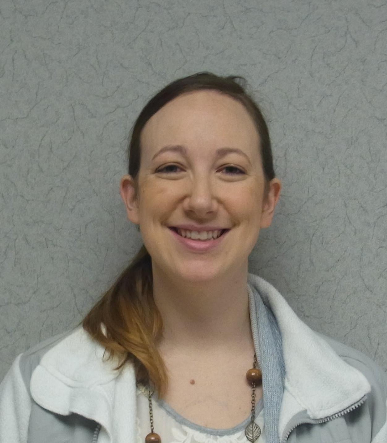 Shannon Shaffer, CNP - UH Westlake Health Center image 0