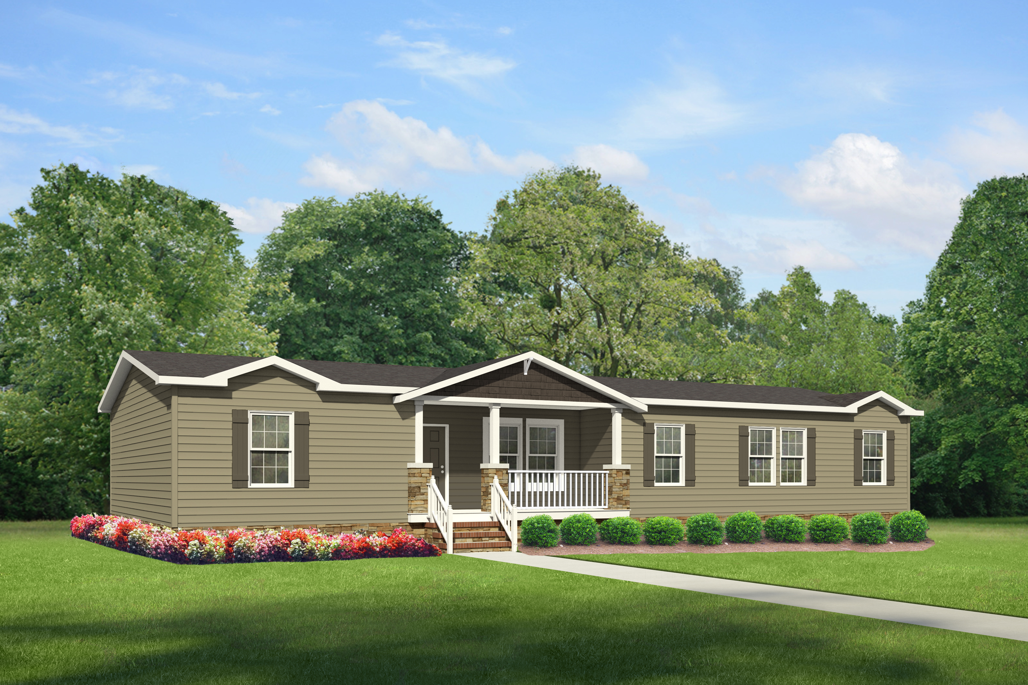 Clayton Homes image 2