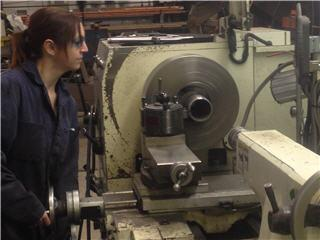 Tri Land Welding & Machine Ltd in Lloydminster