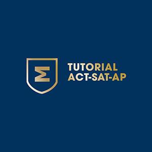 AP-SAT Tutorial