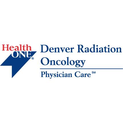 Denver Radiation Oncology