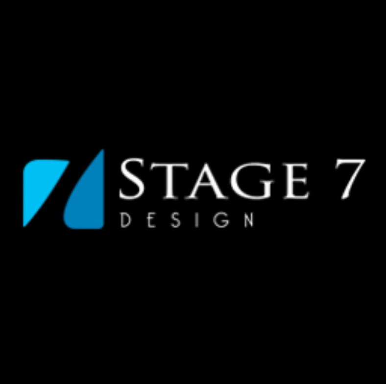 Stage 7 Design - Residential & Commercial Interior Design & Home Staging image 0
