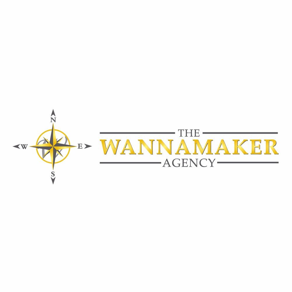 Wannamaker Agency, Inc