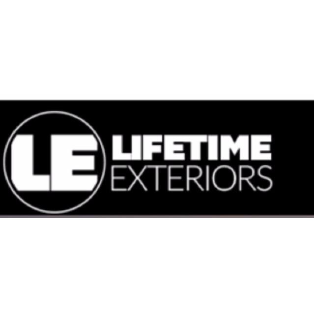 lifetime exteriors in bakersfield ca 93313 citysearch
