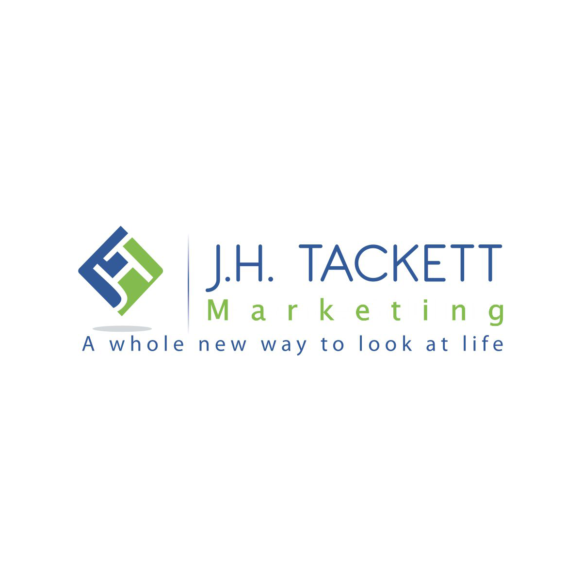 J. H. Tackett Marketing