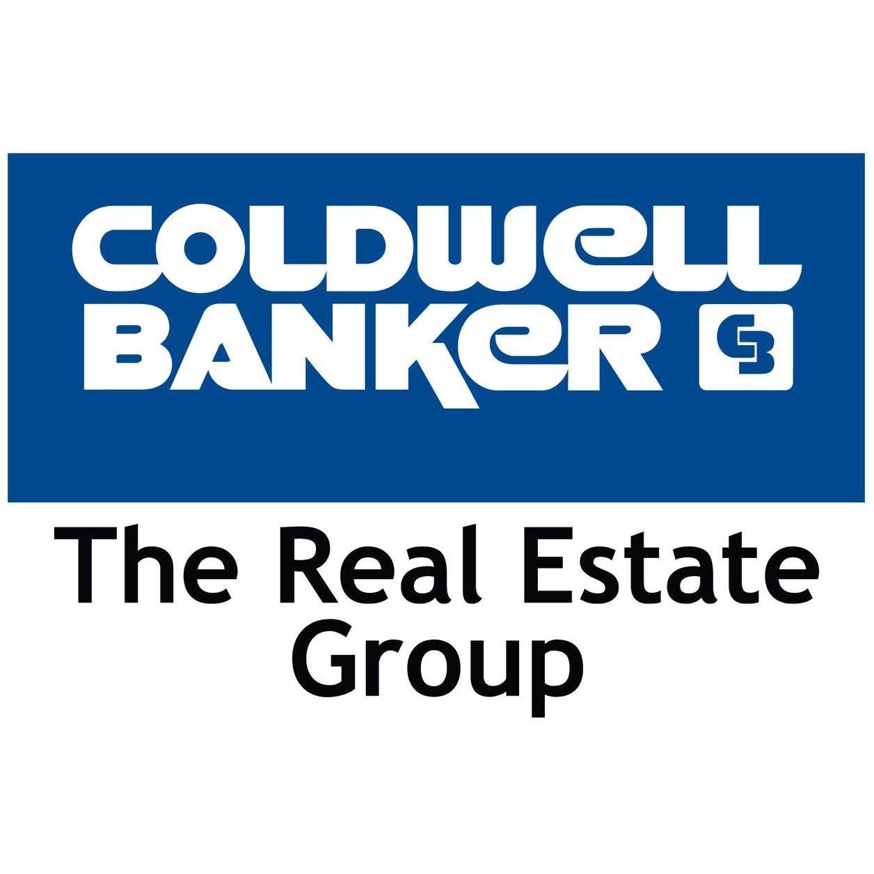 Linda Sanderfoot - Coldwell Banker The Real Estate Group image 8