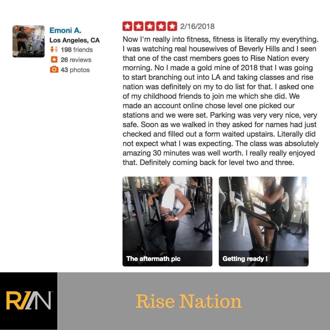 Rise Nation image 12