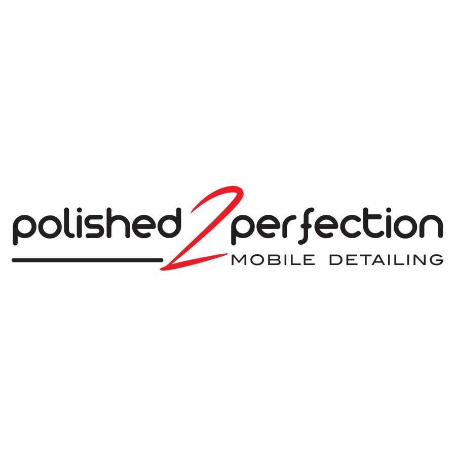 Polished 2 Perfection Mobile Detailing